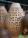 工艺陶盆8