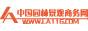 中国园林景观商务网