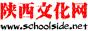 陕西文化网
